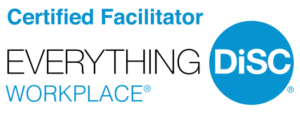 ED-CERTIFIED-FACILITATOR-WORKPLACE-BADGE-2