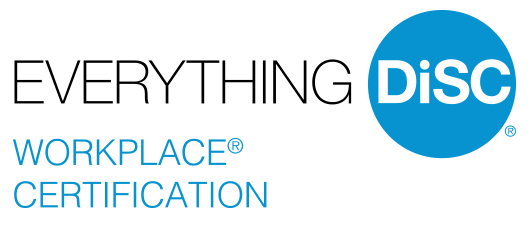 ED-WORKPLACE-CERTIFICATION-LOGO