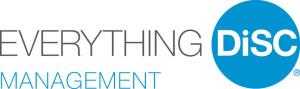 Everything DiSC Management BHR Training