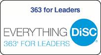 lead_dev_buttons_r1_c5