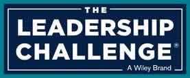 leadershipchalsm