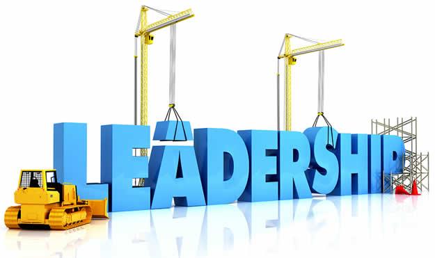 leadershipdevelopment