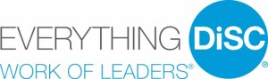 Everything DiSC: Work of Leaders  BHR Training