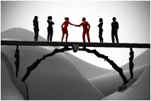 Adapting Your Behavior to Build Stronger Relationships